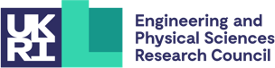 UKRI - Engineering and Physical Sciences Research Council