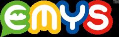 FLASH robotics logo